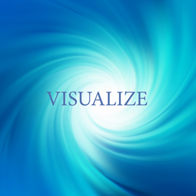 Incorporating Visualization and the Law of Attraction Into Your Daily Life