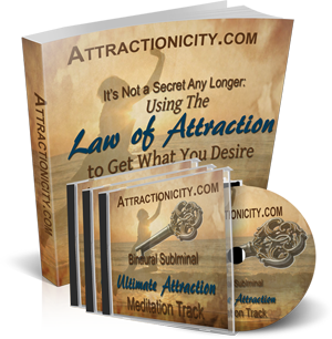 Ultimate Attraction Set